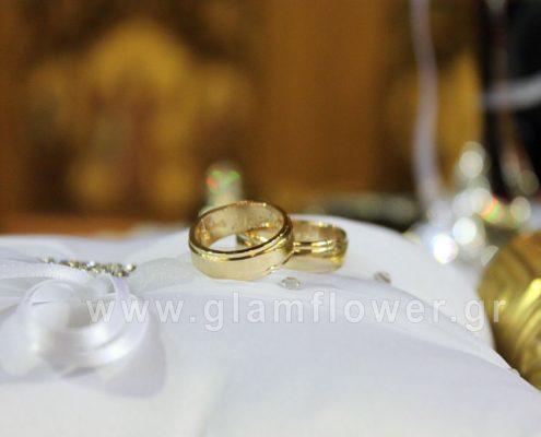 Γάμος ρετρό