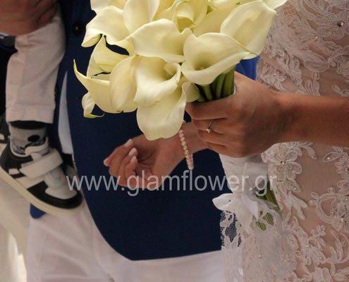 702537e9e148 Στολισμός γάμου - Διακόσμηση γάμου - Στολισμοί γάμου